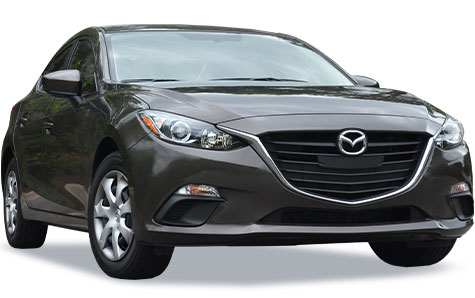 Mazda Repair in Tucson, AZ | Import Service Center