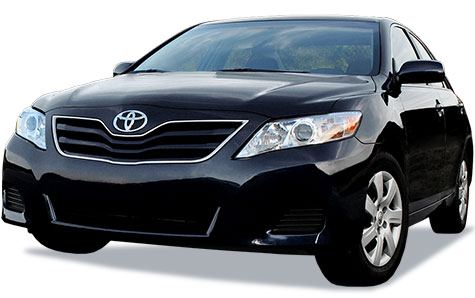 Toyota Repair in Tucson, AZ | Import Service Center
